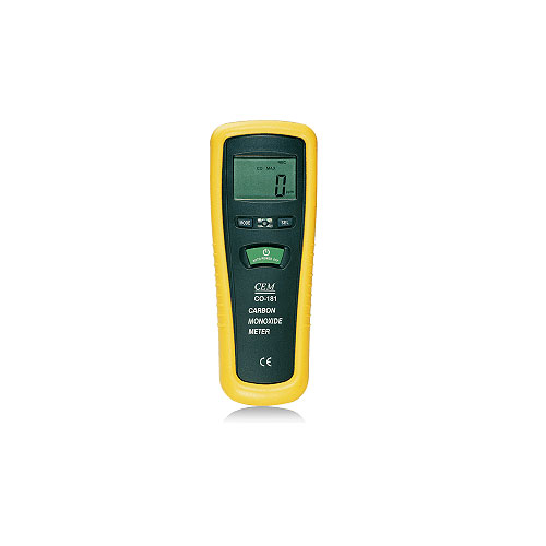 CEM-CO-180_181-Carbon-Monoxide-Meters