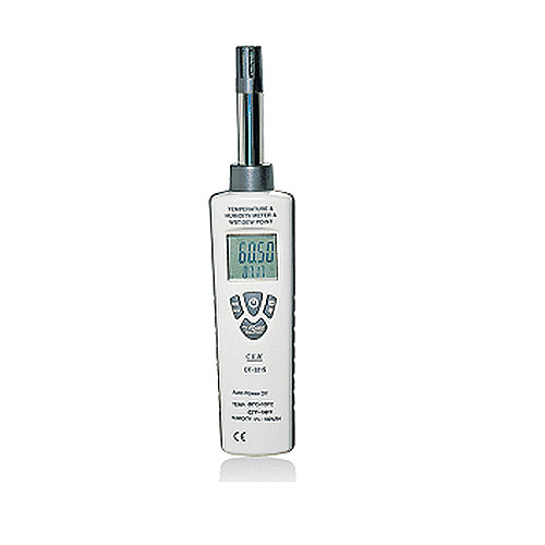 CEM-DT-321S-Digital-Thermo-Hygro-Meter