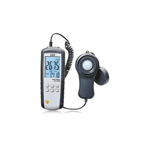 CEM-DT-3808-Light-Meter-with-PC-Interface