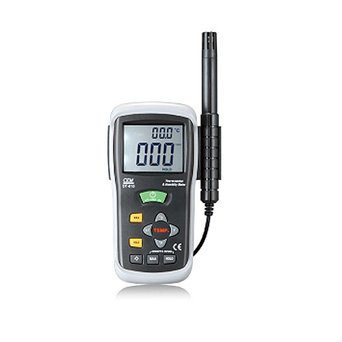 CEM-DT-615_625_616CT-Humidity-Temperature-Meters