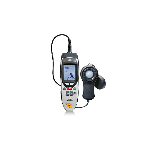 CEM-DT-856_856A-Light-Meter-with-PC-Interface