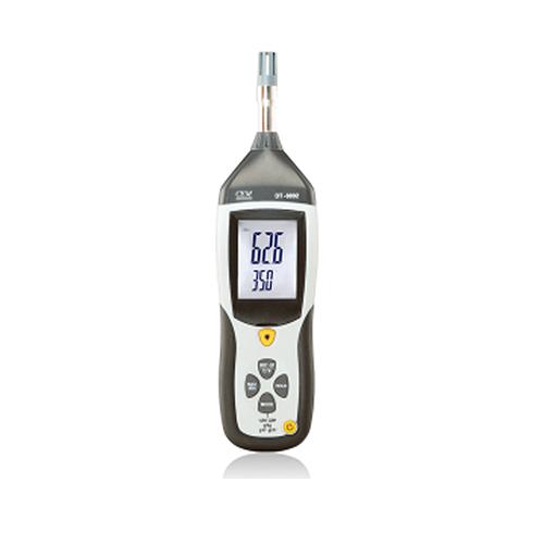 CEM DT-8892 Hygro-Thermometer Psychrometer