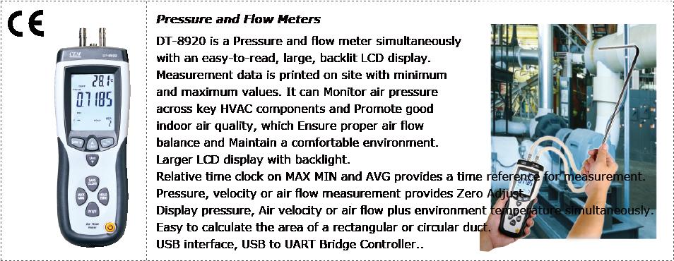 cem-dt-8920_8920b-pressure-and-flow-meters-aplications