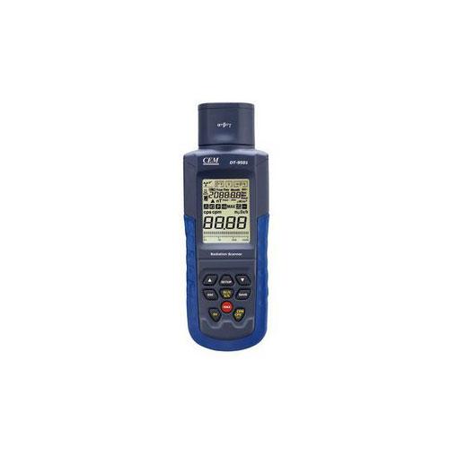DT-9501