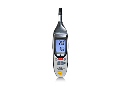 humidity-temperature-meter-page_